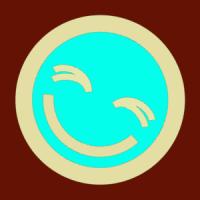 kimpreza