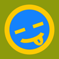 ijg_usuario
