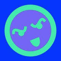 wcelantra