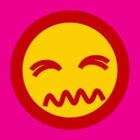michkayaker