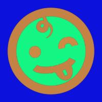 timjosephus