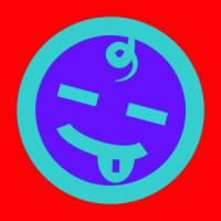 bigredbox01
