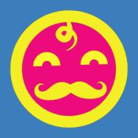 khandalok