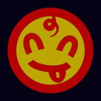kselzer