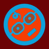 zwergi 2012 (DE1)