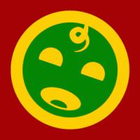 madharp