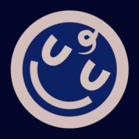 rosenbj1