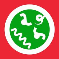annedoe