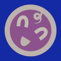 jimrey28