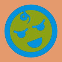 DritonCazimi