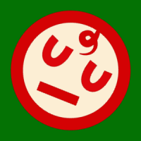 jsuglia