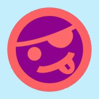 sick_hippo