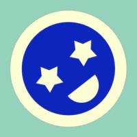 pcbang