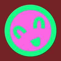 hamelkarl