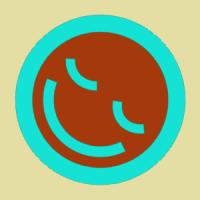 Kiravanguard