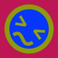 fixit5561