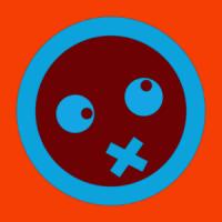 icon305