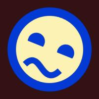 sandiego5