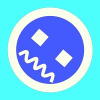 m_engineer