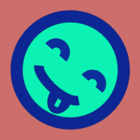 SapphireSky