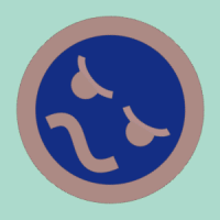 sbdude1