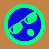Jamgrl01