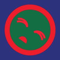 CAHOS-Draco