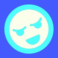 NalaAndPeterPan