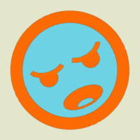 spartafish