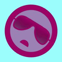 ocelot1