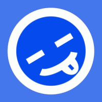 bluealtima08