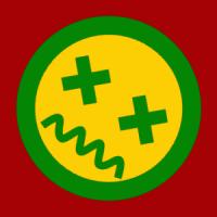 sasharene