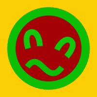 ecomajor
