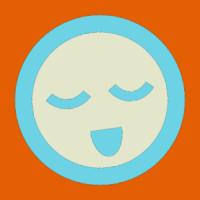 Tado_gebruiker