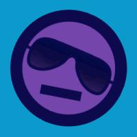 blueyzfr6