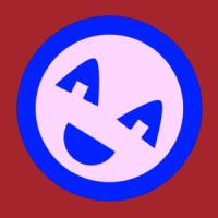 amhsoldier