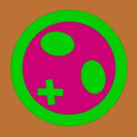 edemeter