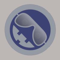 Цирианка (RU1)