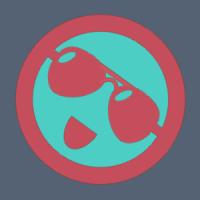 joelfinkle