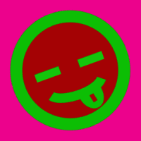 DJ Dope-Needlz