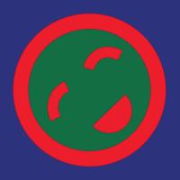 rviradia