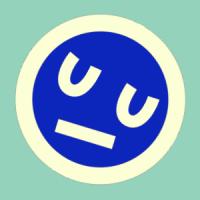 paulchen1