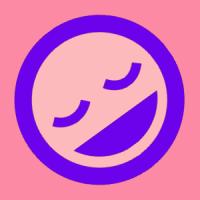 mhblazer