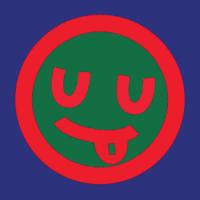 KyloRey