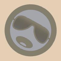 dman2006ut