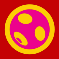 ojeanapple