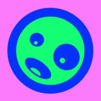 QianaJustin