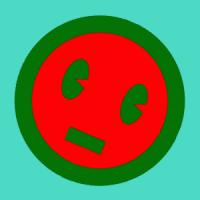 ocramidajzj