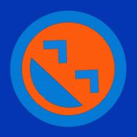 TRMMono