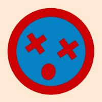 hamadbaig008